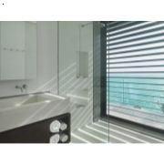 外墙百叶窗,锌钢空调栏杆,室内通风百叶批发