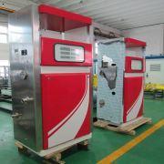 LNG加气站设备   加气站设备  燃气设备  撬装式加气站 ,加气站设备