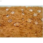 石材防水剂|石材防护剂|防护剂|防水剂|防护剂价格|防护剂生产厂家|石材有机硅防护剂|乳液型防护剂