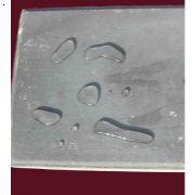 防护剂价格|防水剂|防护剂|石材防水剂|石材防护剂|防护剂生产厂家|石材有机硅防护剂|乳液型防护剂