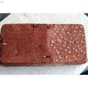 石材有机硅防护剂|防护剂生产厂家|防护剂价格|防水剂|防护剂|石材防水剂|石材防护剂|乳液型防护剂