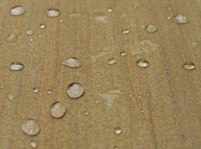 防护剂|石材