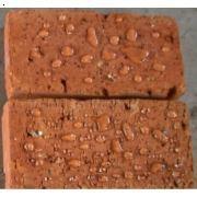 有机硅防护剂|防护剂生产厂家|防护剂价格|防水剂|防护剂|石材防护剂|石材防水剂|溶剂型防护剂