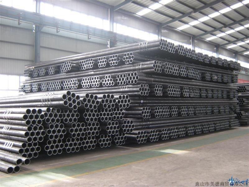 美德商贸|河北焊管厂家|河北焊管采购