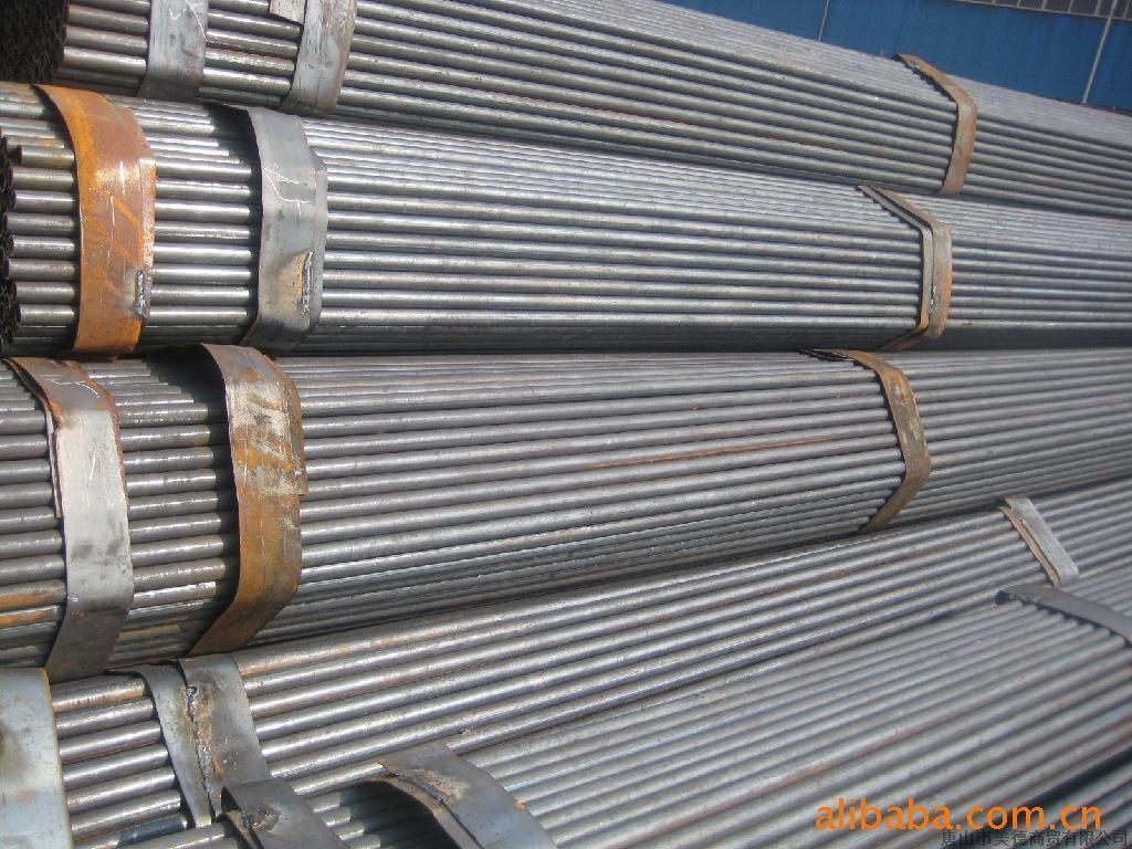 美德商贸|唐山焊管生产厂家|唐山焊管求购