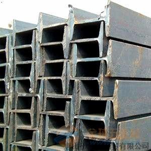 保定工字钢|保定工字钢批发|保定工字钢销售