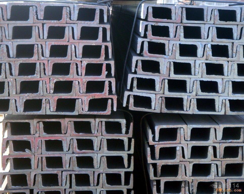 唐山市美德商贸有限公司|唐山槽钢|唐山槽钢求购