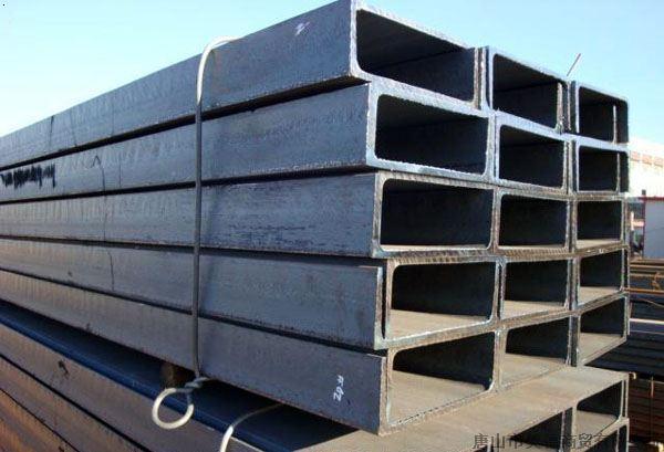角钢的用途是什么|唐山角钢现货批发|唐山槽钢现货批发