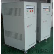 【厂家直销】AVR PLR-100KVA 微电脑控制全自动稳压器 稳压器厂家 大功率稳压器价格 无触点稳压器图片 380V转220V,200V,110V,100V