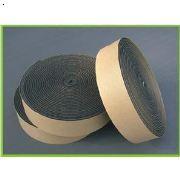 橡塑专用胶水胶带