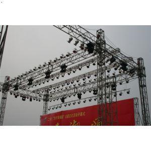 无锡脚手架厂_专业生产供应无锡移动脚手架门式架梯形架