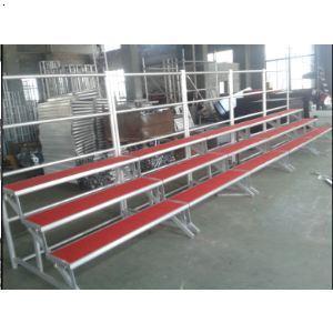 无锡脚手架厂_给无锡极强脚手架厂的移动门式脚手架、建筑