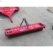 镇压器农业机械设备