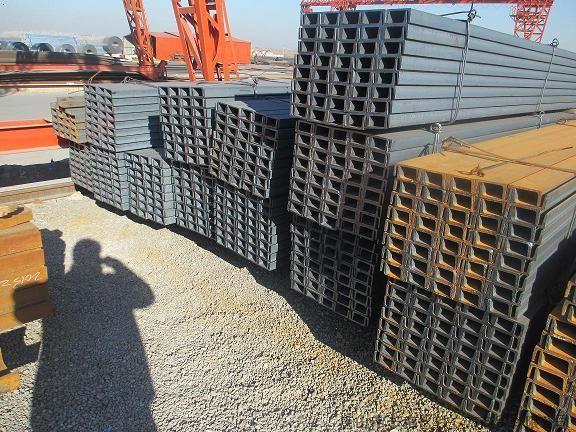 唐山槽钢怎么样|唐山槽钢批发厂家|唐山国标槽钢报价