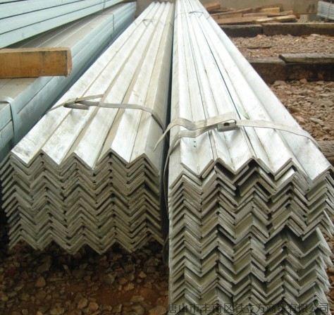 石家庄|丰南角钢|丰南角钢收购商
