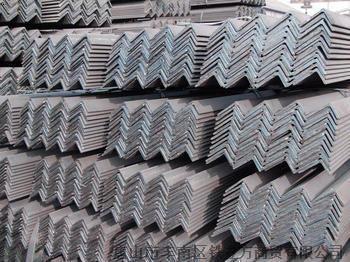 铁立方型材-13832538855