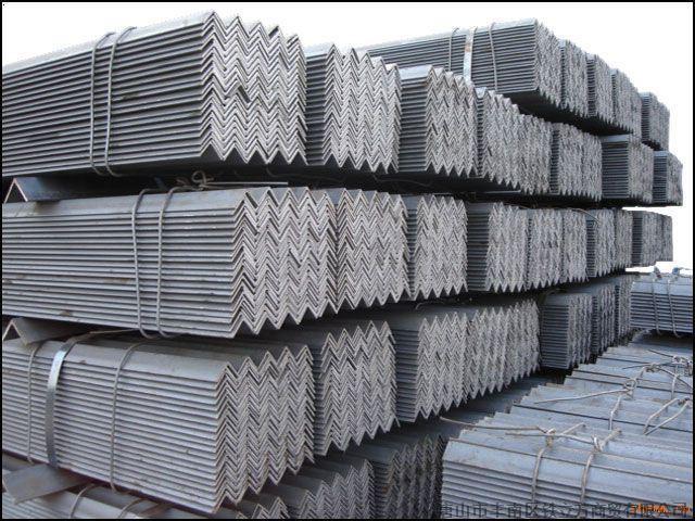 铁立方型材13832538855