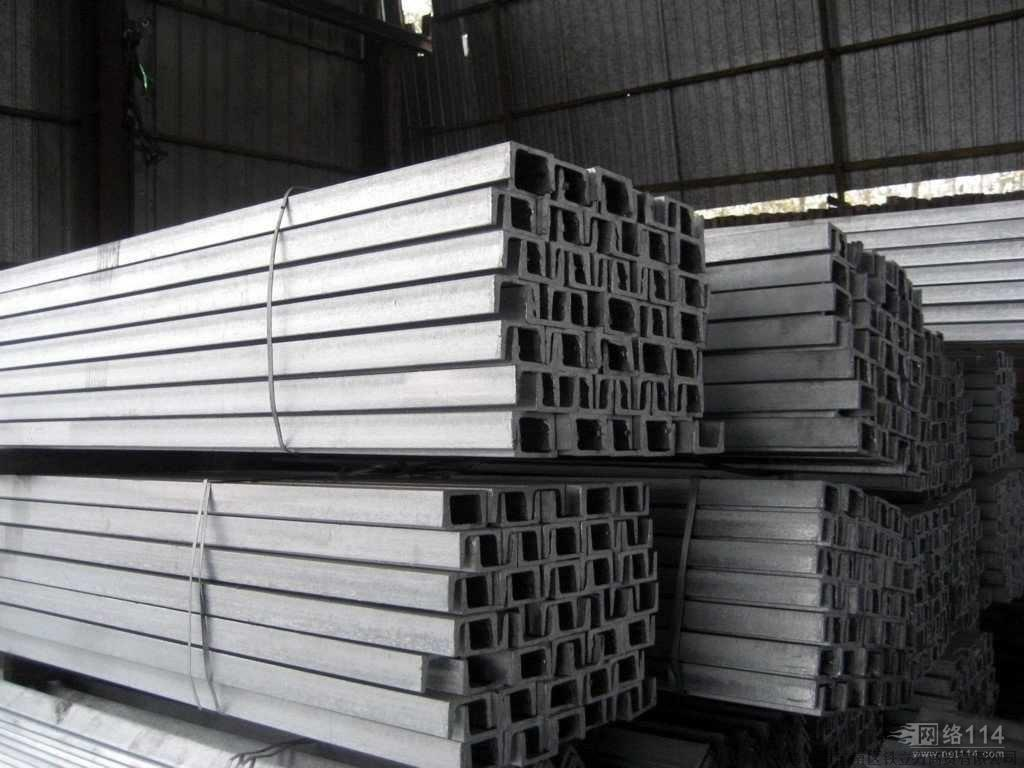 铁立方型材1383253885