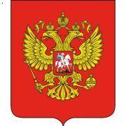 专业俄语翻译