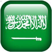 昆明阿拉伯语翻译