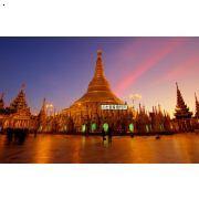 昆明缅语翻译