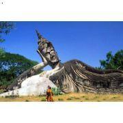 昆明老挝语翻译
