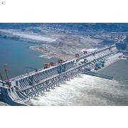 水电工程专业翻译