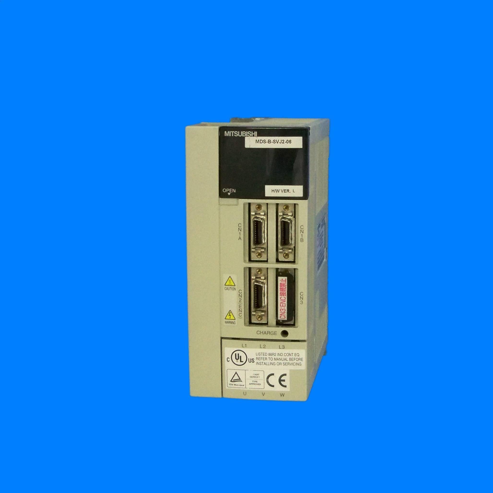 三菱 维修 伺服/郑州永吉科技有限公司本公司能提供高效,快捷的维修服务,对于...