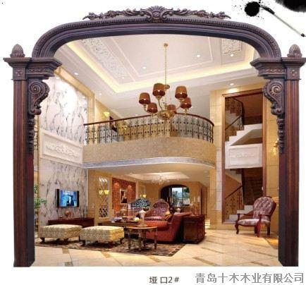 内蒙古欧式家具供应商 内蒙古欧式家具批发商