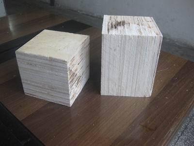 常熟多层板包装箱垫木