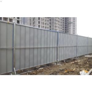 产品首页 建筑,建材 钢结构 市政施工围挡
