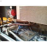 砂浆泵小型拖泵SBTS30-10-45