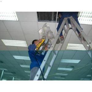空调拆迁图片与步骤