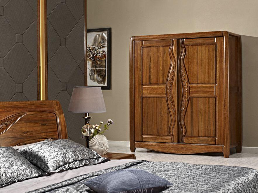 """""""北歐森林""""系列實木家具系列產品設計理念,創意融入中西方家具傳統"""