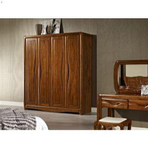 胡桃木家具
