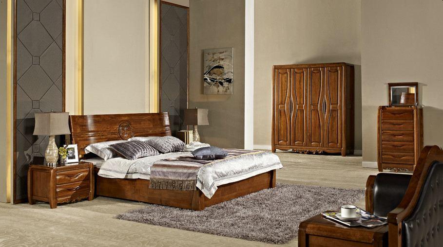 interior decorator companies