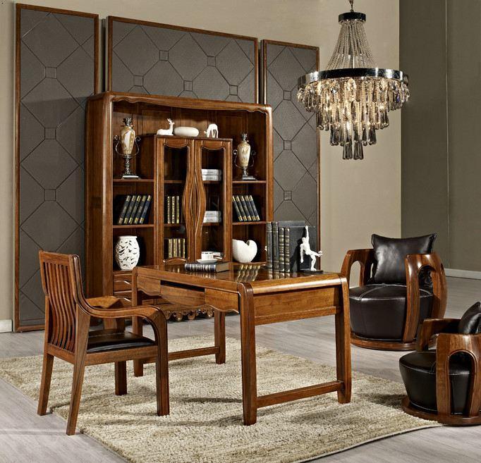"""""""福叶尊典""""系列实木家具产品包括:卧房类,书房类,储物类"""