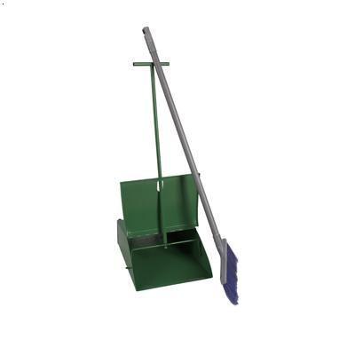 DF-206防风垃圾铲