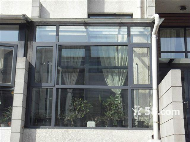 楼房阳台图片,高清大图