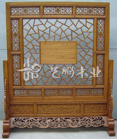 中式古典家具鉴赏