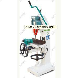 马氏木工机械