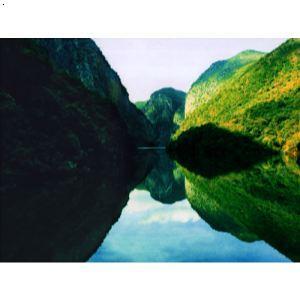 去罗平风景区旅游,多依河,小三峡,九龙瀑布金鸡峰