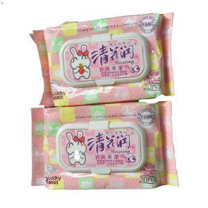 所  在  地: 陕西省 西安市 供应商类型: 其他 所 属 行业: 湿巾 库
