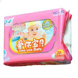 地: 陕西省 西安市 供应商类型: 其他 所属行业: 湿巾 库