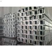 唐山镀锌方管 镀锌方管厂家