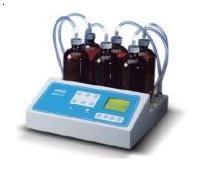 BODTrakTM生化需氧量