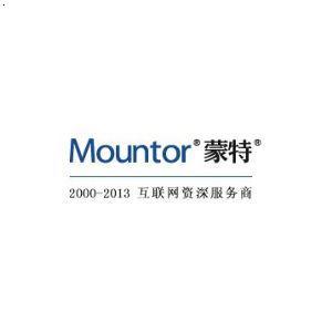 杭州网站建设网站设计