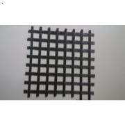 玻璃纤维格栅