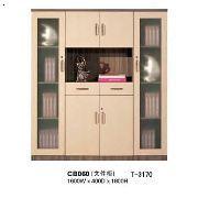 CB060文件柜
