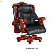 HF-A8018班椅